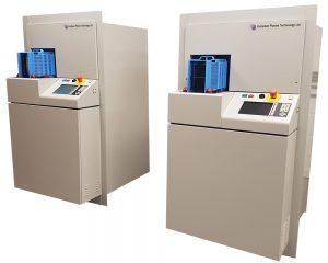 Refurbished GaSonics machine L3510
