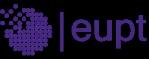 EUPT logo